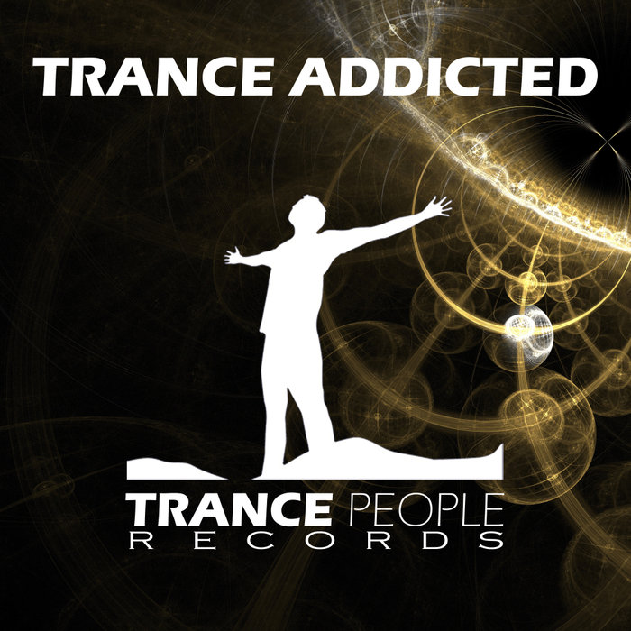 VARIOUS - Trance Addicted