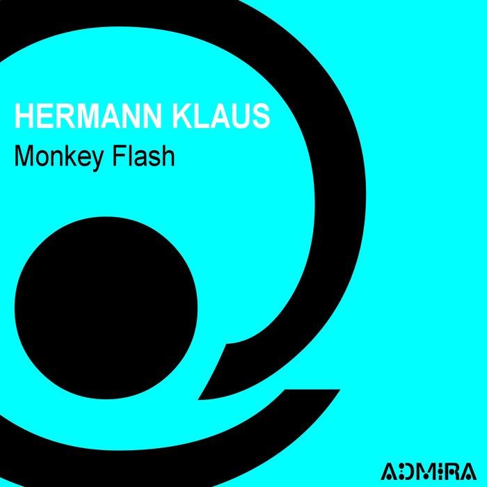 HERMANN KLAUS - Monkey Flash