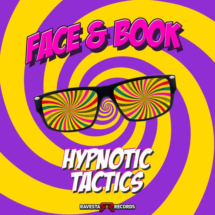 Face & Book - Hypnotic Tactics