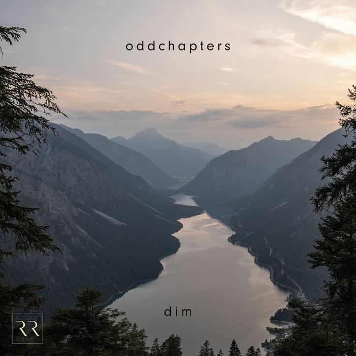 ODDCHAPTERS - Dim