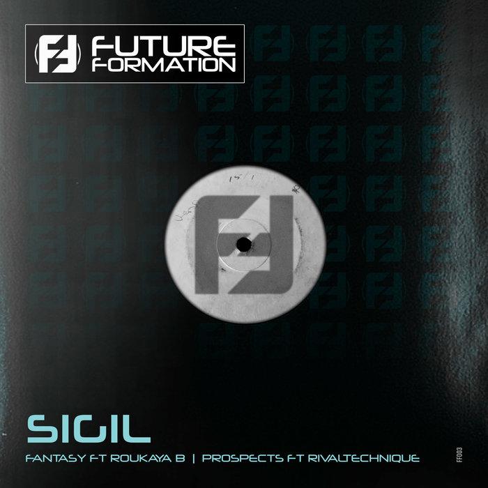SIGIL - Fantasy/Prospects