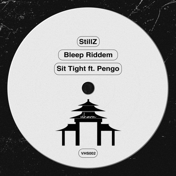 STILLZ - Bleep Riddem