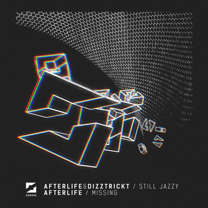 Download Afterlife, Dizztrickt - Still Jazzy / Missing mp3