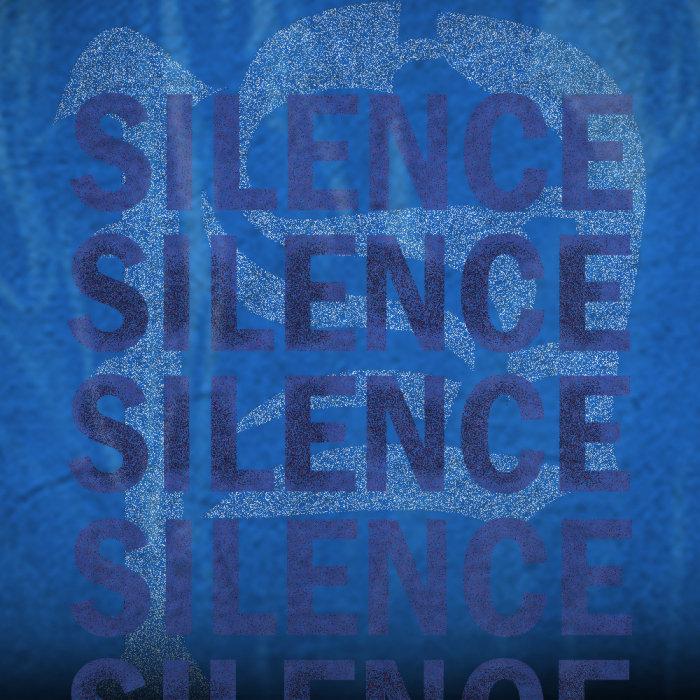 SHWALLAMA - Silence