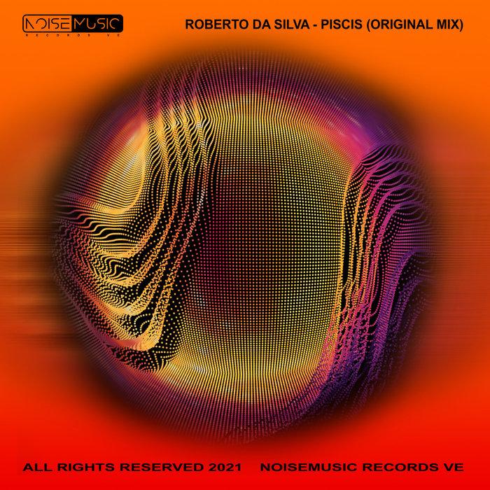 Noisemusic Records VE