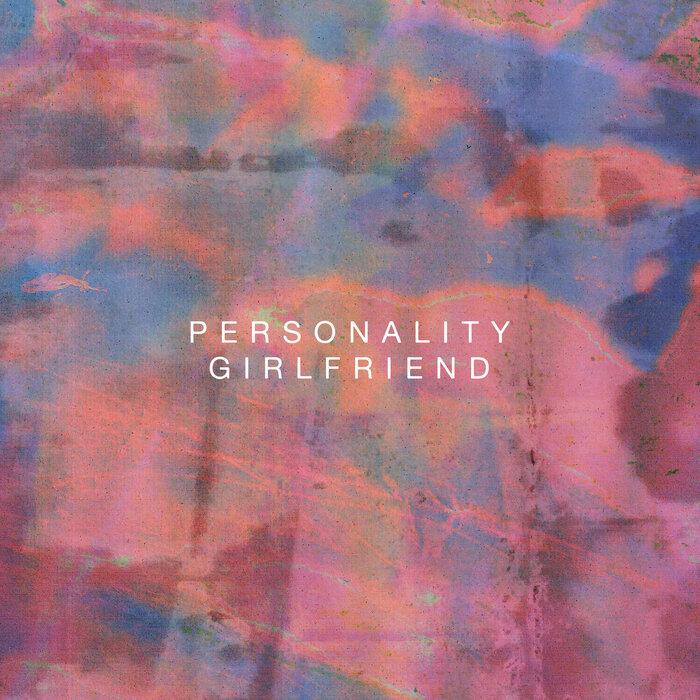 DESPERATE JOURNALIST - Personality Girlfriend (Explicit)