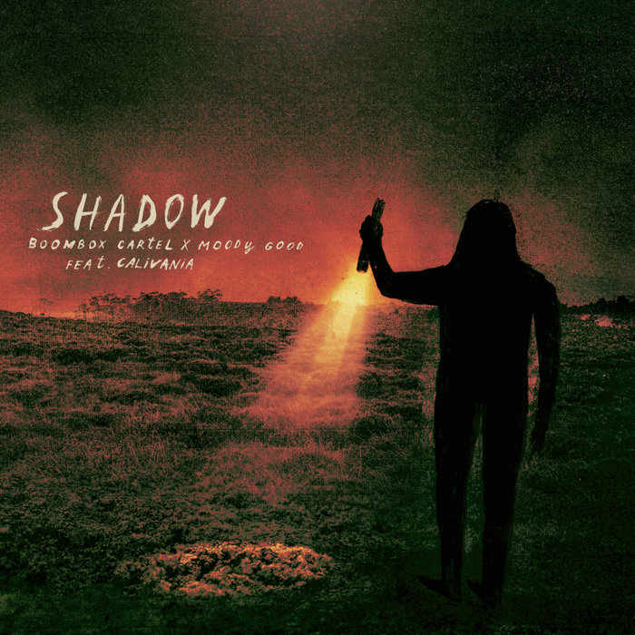 Download Boombox Cartel - Shadow (MON02) mp3