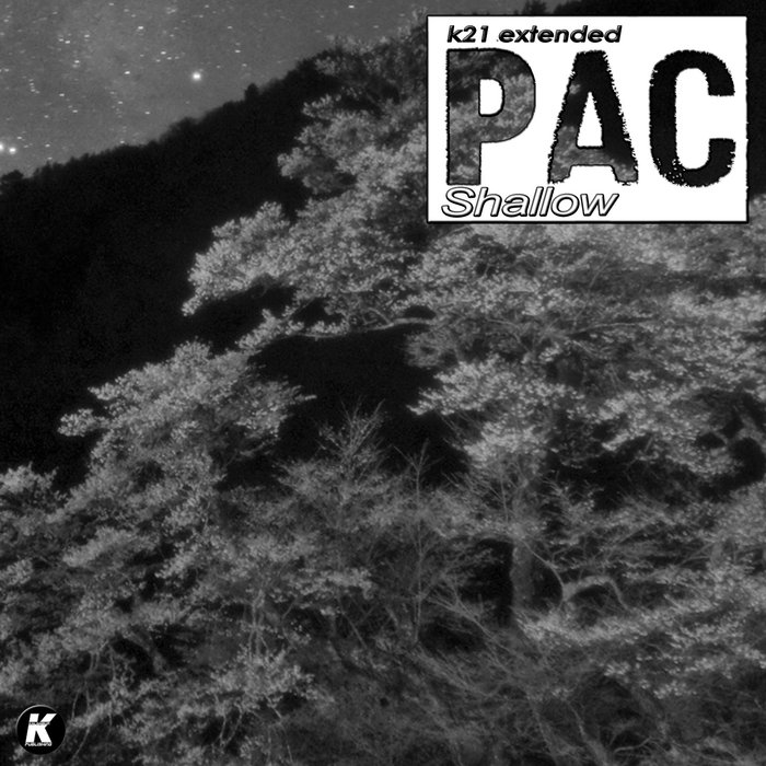 PAC - Shallow (K21Extended)