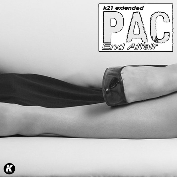 PAC - End Affair (K21Extended)