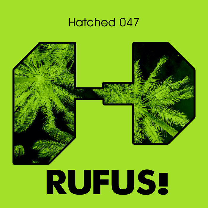 Download Rufus! - Nihonzaru mp3