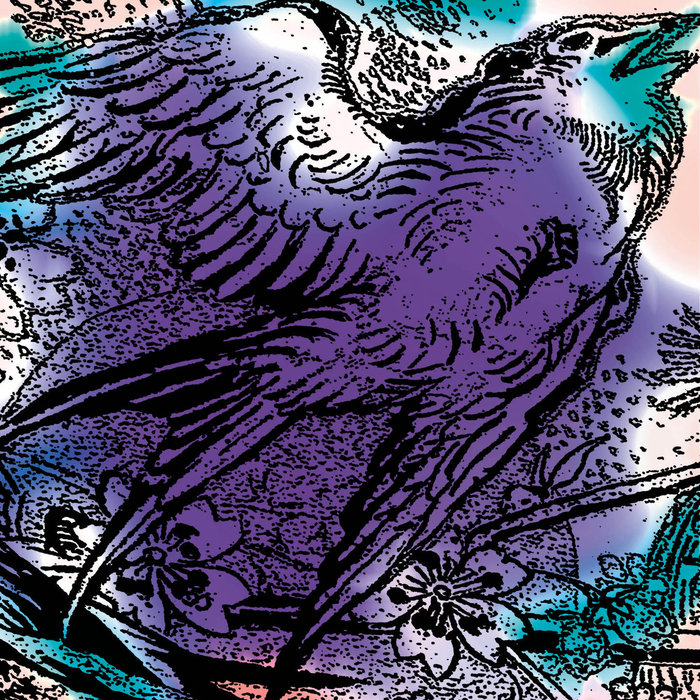 CYRK/SNAD/VOON/LUKAS LEHMANN - One Swallow Doesn't Make A Summer Part 3