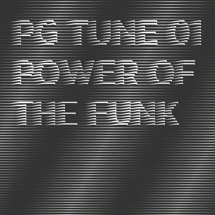 PHILIPP GORBACHEV - Power Of The Funk (Original Mix)