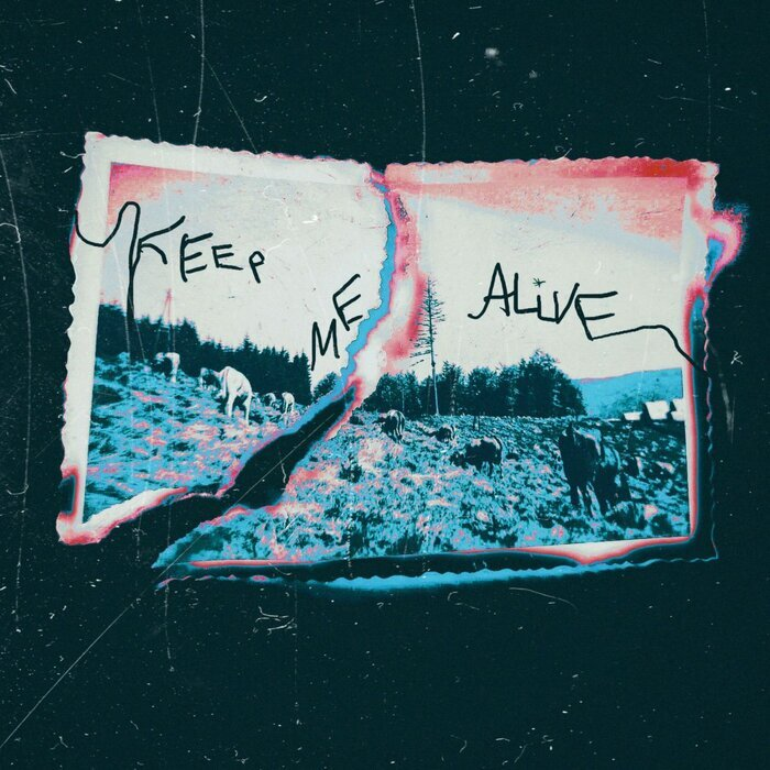 BROTHERS OF SISTERS - Keep Me Alive