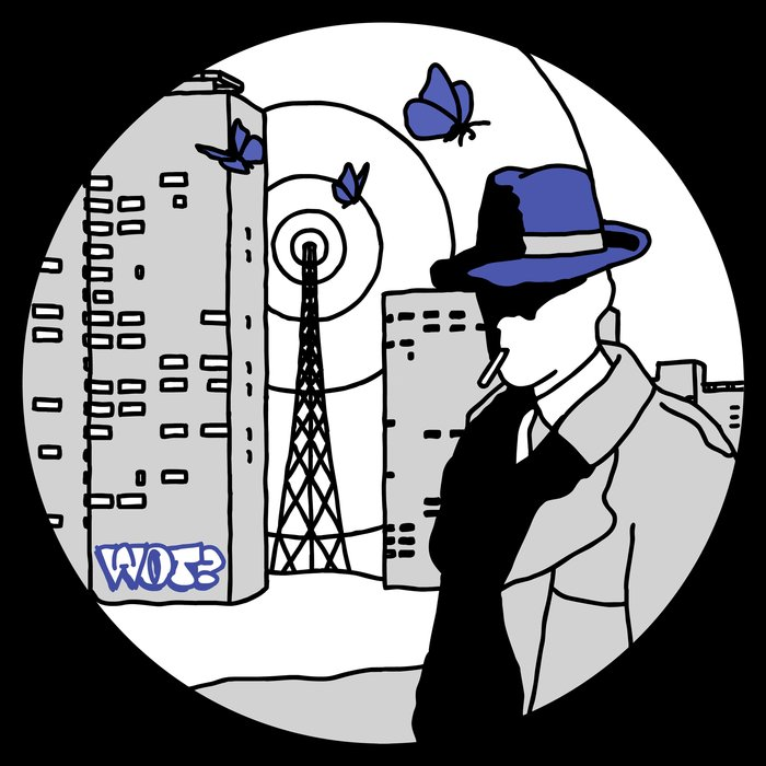 Download Sir Hiss - Wot mp3