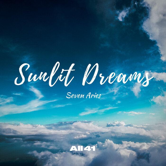 SEVEN ARIES - Sunlit Dreams