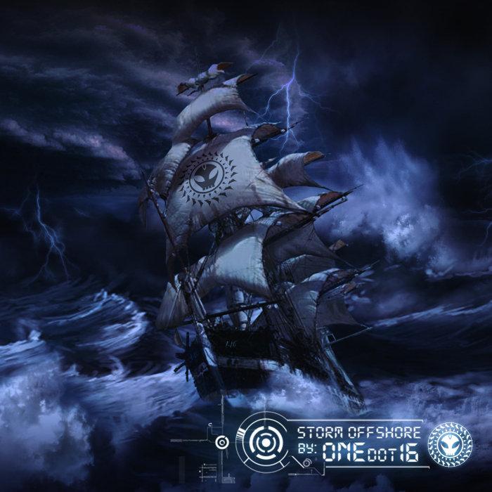116 - Storm Offshore