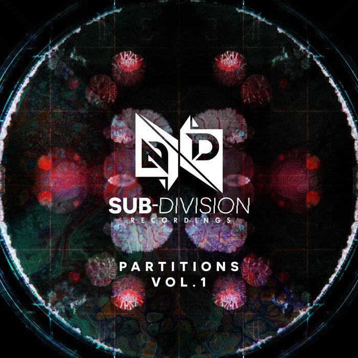 VARIOUS - Partitions Vol 1