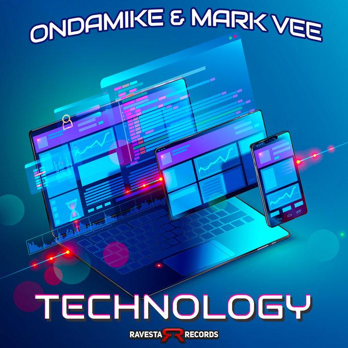 OnDaMiKe, Mark Vee - Technology