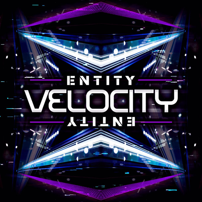 Download Entity - Velocity (MBMAA01) mp3