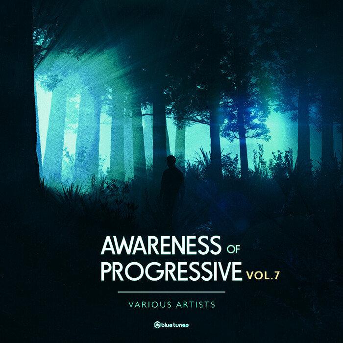 VARIOUS - Awareness Of Progressive Vol 7