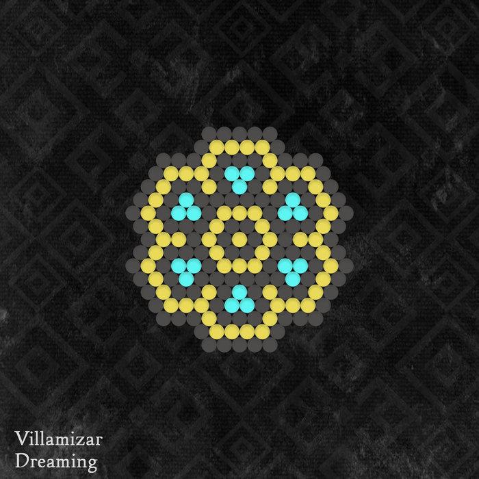 Villamizar – Dreaming [Tribu H]