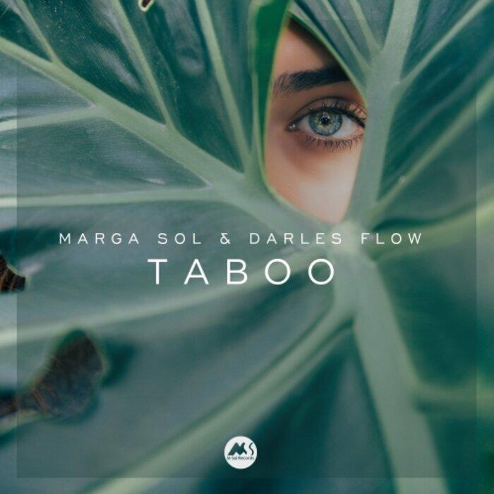 MARGA SOL/DARLES FLOW - Taboo