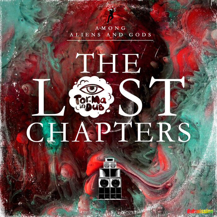 Download Tor.Ma In Dub - The Lost Chapters mp3
