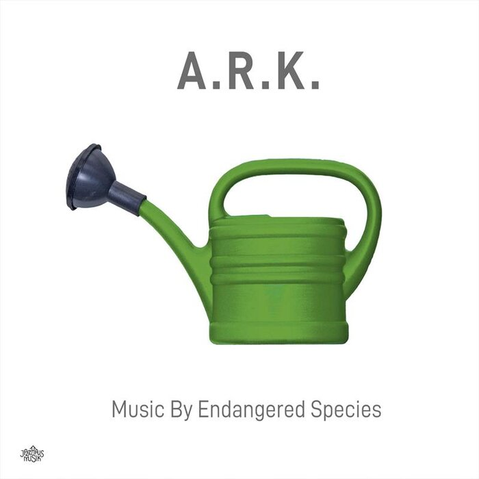 ARK - Music By Endangered Species