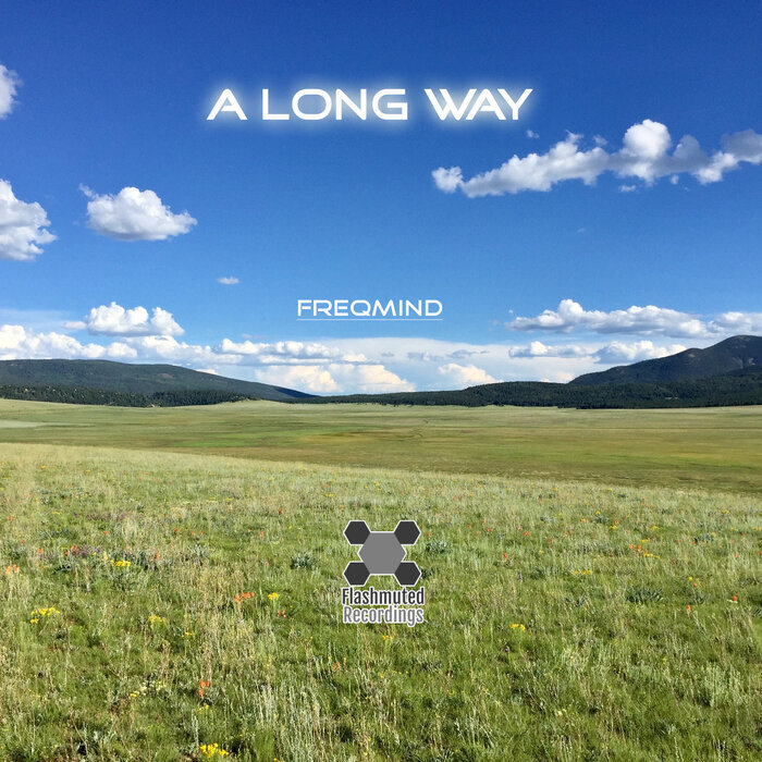 FREQMIND - A Long Way