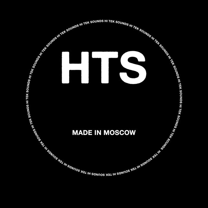 Download Moscow Legend - Made In Moscow mp3