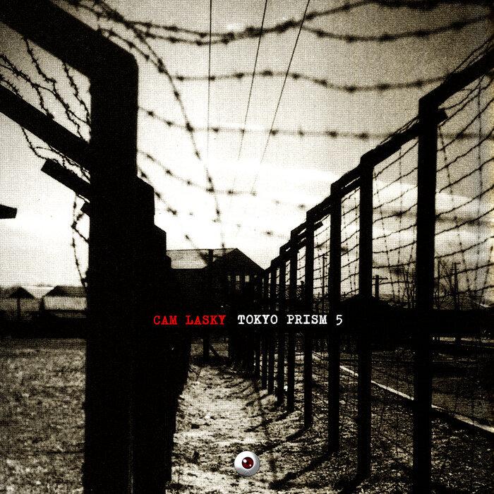 Download Cam Lasky - TOKYO PRISM Vol.5 [KWO185] mp3