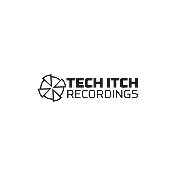 Download Technical Itch - Ambient 003 [TIAT003] mp3