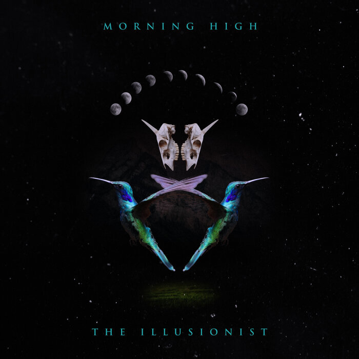 Download Morning High - The Illusionist mp3
