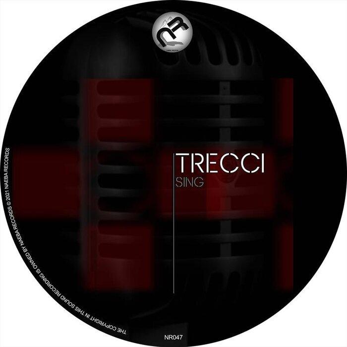 TRECCI - Sing