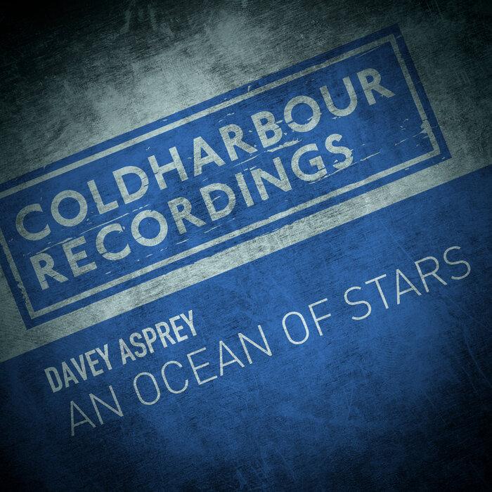 DAVEY ASPREY - An Ocean Of Stars