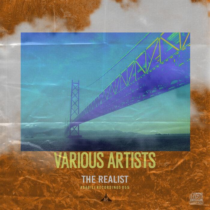 Ababili Recordings