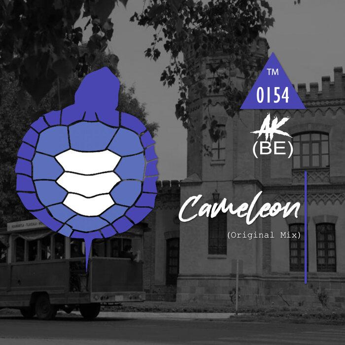 AK (BE) - Cameleon