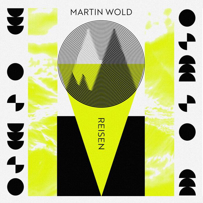 MARTIN WOLD - Reisen