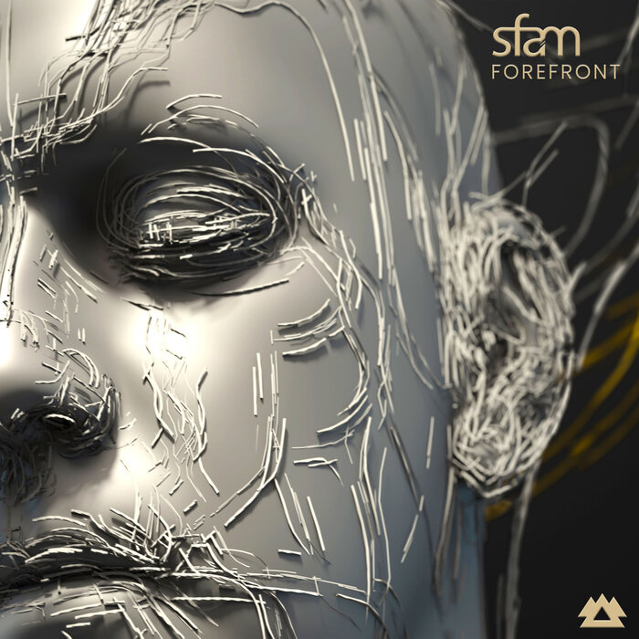 Download sfam - Forefront EP mp3