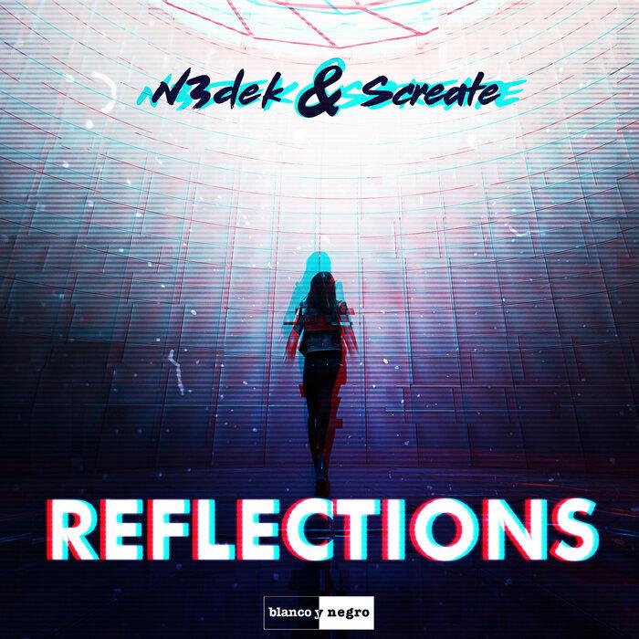 N3DEK/SCREATE - Reflections