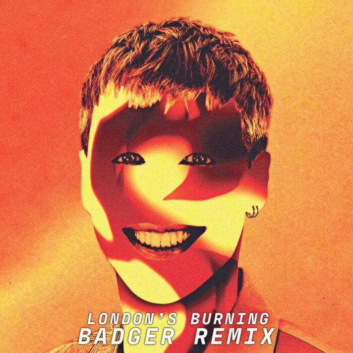 HAVELOCK - London's Burning (Badger Remix)