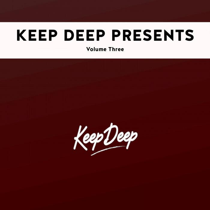 Download VA - Keep Deep Presents, Vol. 3 (KPDPLP003) mp3