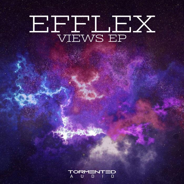 Download Efflex - Views EP (TA021) mp3