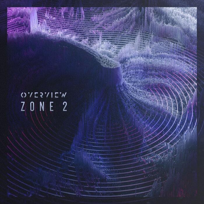 Download VA - Zone 2 [OVR036] mp3