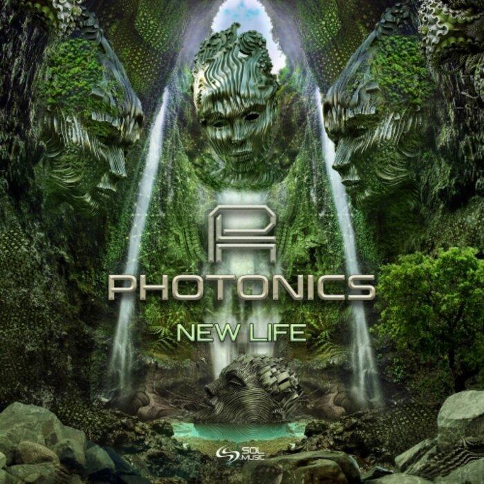 PHOTONICS - New Life