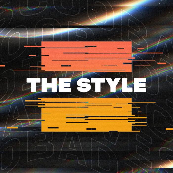 SCOOBADIVE - The Style