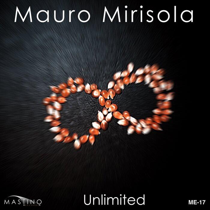 MAURO MIRISOLA - Unlimited