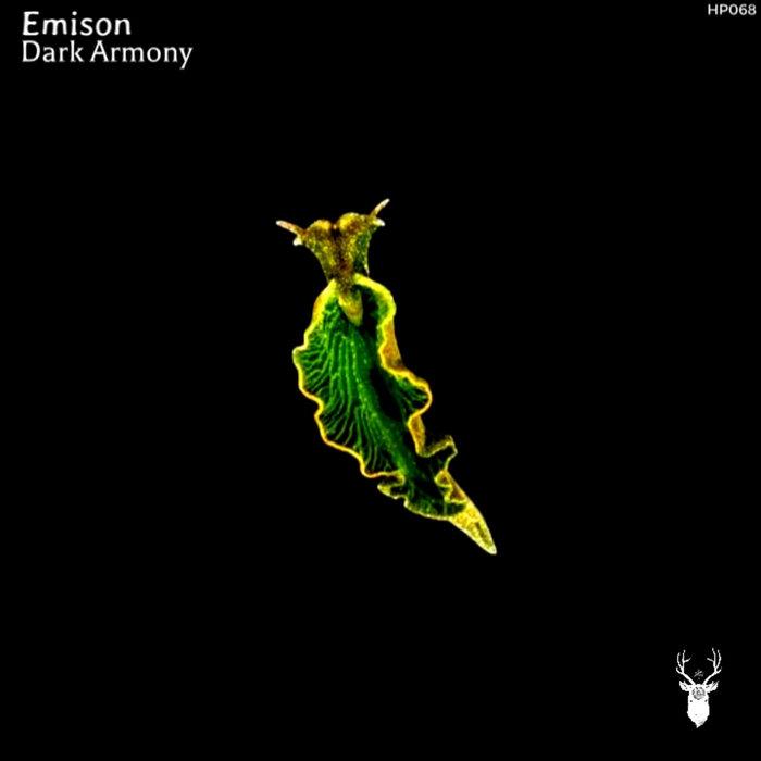 EMISON - Dark Armony