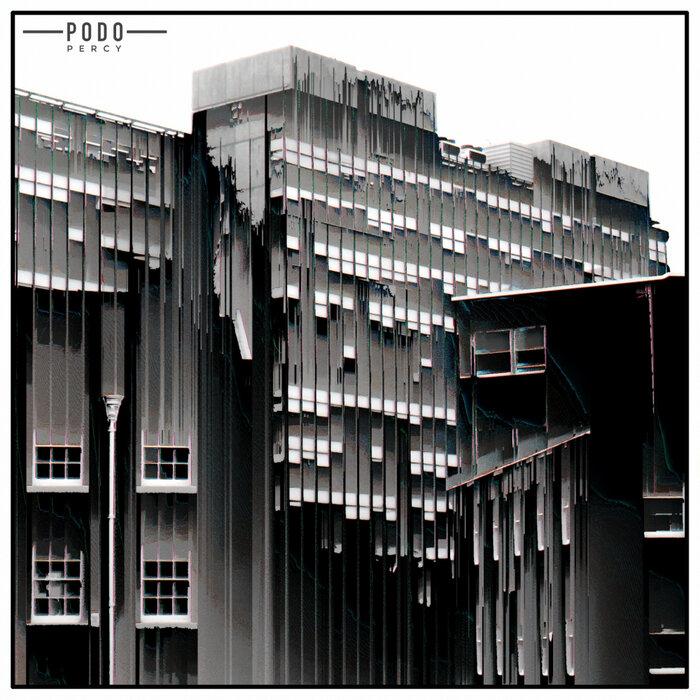 Download Podo - Percy mp3