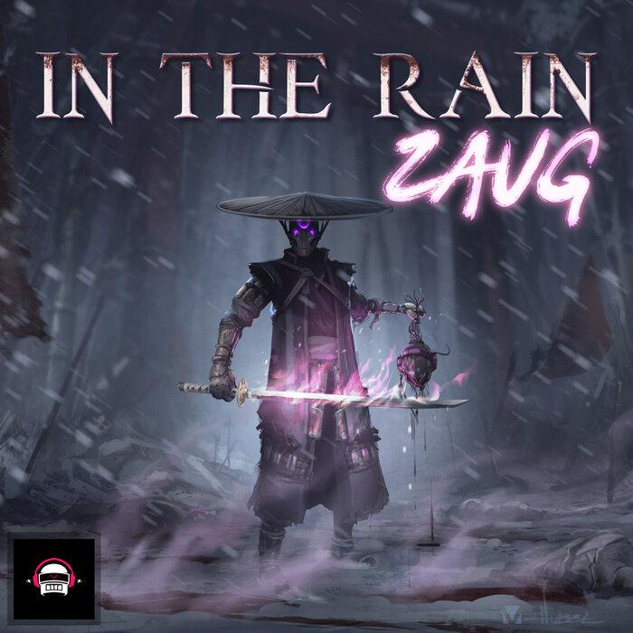 ZAUG - In The Rain